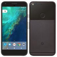 Google Pixel XL, con pantalla de 5,5 pulgadas, por 499 euros y envío desde España