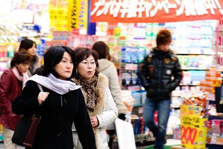 Comunicación eficaz con los compradores (II)