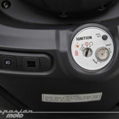 Foto 36 de 39 de la galería sym-joymax300i-sport-presentacion en Motorpasion Moto