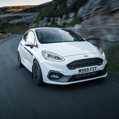 mountune-ford-fiesta-st