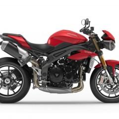 Foto 5 de 33 de la galería triumph-speed-triple-2016 en Motorpasion Moto