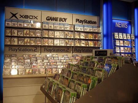 Los DLC arruinaron mi tarjeta de crédito: lo que cuesta de verdad un videojuego completo hoy día