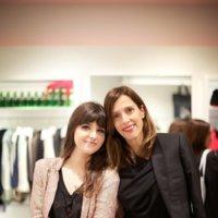 Dios las cría y la Vogue Fashion Night Out de Japón las junta