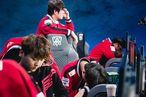League of Legends: Los motivos por los que SKT ha pasado de finalista de los Worlds a colista