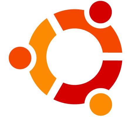 Logotipo de Ubuntu