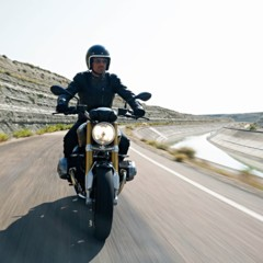 Foto 61 de 91 de la galería bmw-r-ninet-outdoor-still-details en Motorpasion Moto