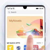 Huawei se aleja al máximo de Google con Quick Apps, su visión de las aplicaciones instantáneas