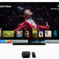 watchOS 5 y tv OS 12 son oficiales: notificaciones de terceros, aplicación de walkie-talkie y el esperado soporte con Dolby Atmos