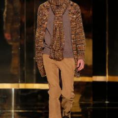 Foto 3 de 17 de la galería he-by-mango-coleccion-otono-invierno-20102011 en Trendencias Hombre