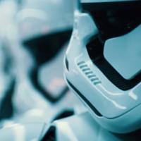 Lucasfilm nos presenta Star Wars: El Despertar de la Fuerza con un vídeo impresionante y entrañable