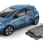 Esto será lo próximo en baterías para coches eléctricos: más de 650 km de autonomía real