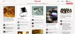 Las tecnologías que usa el hype del momento: Pinterest