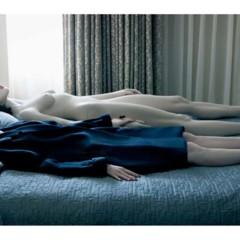 Foto 4 de 8 de la galería megan-fox-frente-a-su-doble-desnudo-en-un-magnifico-editorial-para-interview en Trendencias