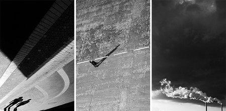 Otras imágenes de Fabio Costa en París