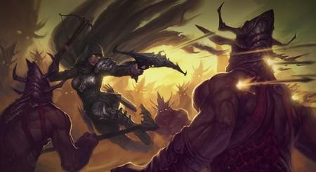 Diablo III: Eternal Collection por 28 euros, Fallout 4 por 13 euros y muchas más ofertas en nuestro Cazando Gangas