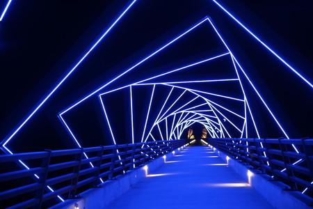 Los puentes más bonitos y fotogénicos del mundo
