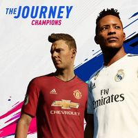 FIFA 19 presenta el trailer El Camino: Champions. Tres historias para medirnos con la élite europea [GC 2018]
