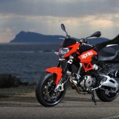 Foto 2 de 10 de la galería aprilia-shiver-750-2010-detalles-esteticos-para-aumentar-sus-ventas en Motorpasion Moto