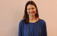 """""""Hay que ser más transparentes si queremos la confianza de nuestros usuarios"""": Linda Kozlowski, VP de marketing en Evernote"""