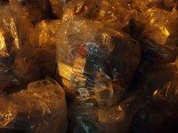 Carrefour elimina las bolsas de plástico