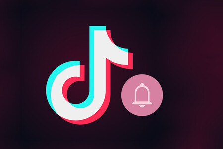 TikTok añade toque de queda de notificaciones para los menores de 13 años y otros cambios