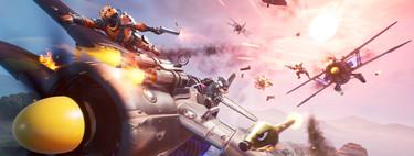Dr. Disrespect arremete contra Fortnite, contra sus jugadores y llama estúpidos a los desarrolladores de Epic