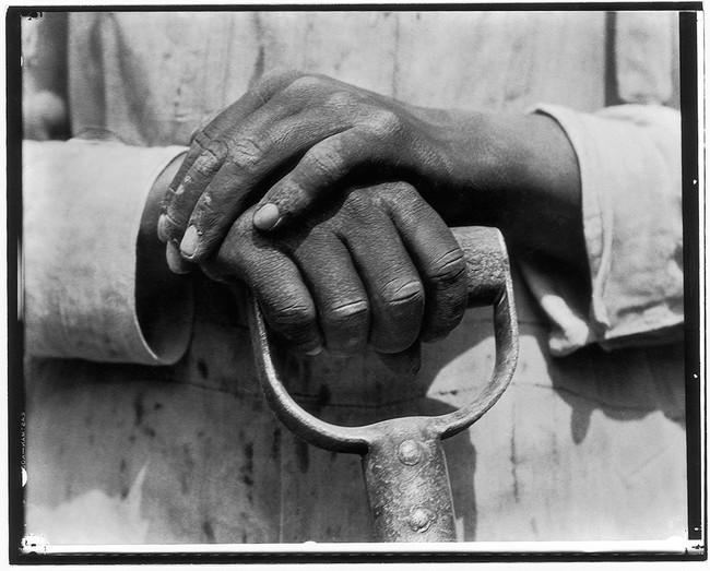 'Tina Modotti. Fotógrafa y Revolucionaria', nuevo libro sobre una artista polifacética
