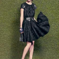 Foto 11 de 22 de la galería louis-vuitton-coleccion-crucero-2012 en Trendencias