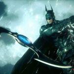 El regreso de Batman: Arkham Knight para PC apunta a finales de Octubre
