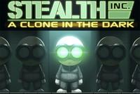 'Stealth Inc: A Clone in the Dark' para PS Vita: análisis