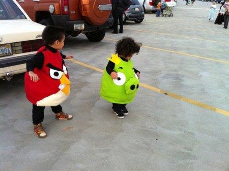 angry-kids.jpg