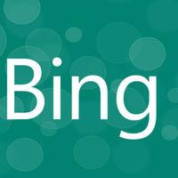 Esta app de Microsoft permite cambiar de forma automática el fondo de pantalla de nuestro PC usando imágenes de Bing
