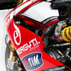 Foto 5 de 5 de la galería alstare-ducati-1199-rs en Motorpasion Moto