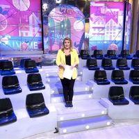 Mediaset toma medidas por el coronavirus: no habrá público en 'El programa Ana Rosa, 'Sálvame' y sus otros programas