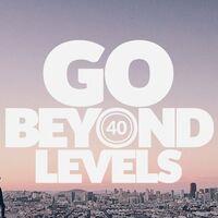 Pokémon GO: todos los requisitos y tareas para subir del nivel 40 al 50