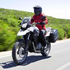 Foto 34 de 46 de la galería bmw-g650-gs-version-2011-volvemos-a-lo-conocido-con-algun-retoque en Motorpasion Moto