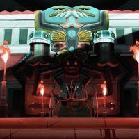 'Mehua', un corto francés que busca replantear la historia azteca y sus sacrificios