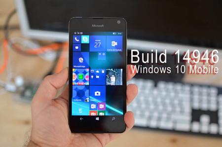 Build Mov