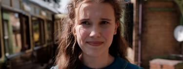 Cómo 'Enola Holmes' marca la diferencia con los originales de Netflix: una puesta en escena con ambición de gran pantalla