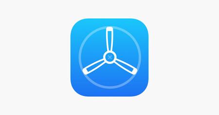 TestFlight llegará a macOS esta próxima semana según un nuevo rumor