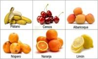 Adivina adivinanza: ¿cuál es la fruta con más agua?