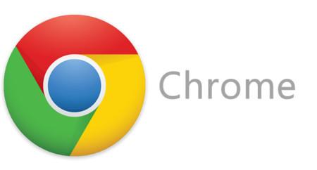 El nuevo algoritmo de Google Chrome lo hará funcionar mucho más rápido