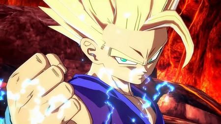 La tienda de Xbox Live anticipa la llegada de Dragon Ball FighterZ para enero con un pase de temporada con ocho personajes (actualizado)