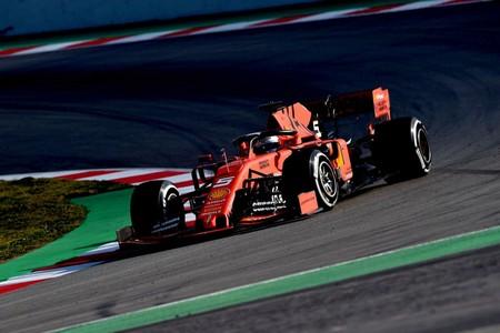 La meritocracia no llega a la Fórmula 1: Ferrari es la que más se lleva del reparto de dividendos