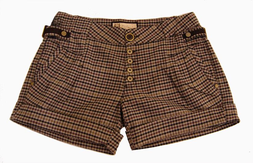 Foto de La nueva ropa de Bershka para la vuelta al colegio. Prendas juveniles (11/48)