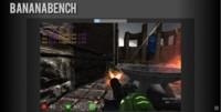 Mozilla y Epic Games abren la puerta a juegos 3D completos en la web