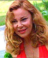 Estrenada la nueva serie de Ana Obregón