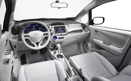 Honda-EV-Concept-int