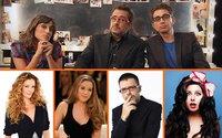 Catorce profesionales que me gustaría  volver a ver en televisión