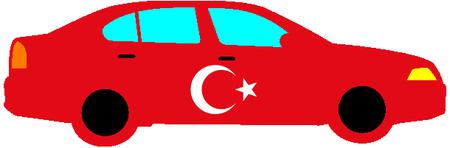 Turquía quiere su propio gran fabricante de coches